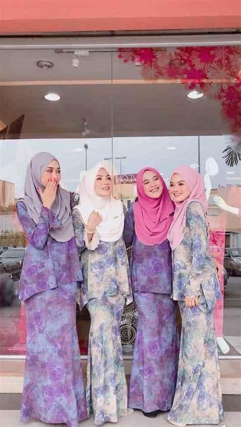 Ready 5 Pilihan Warna Fila New Collection Jam Tangan Trendy Fashion 1 tudung tudung no 1 malaysia jelitasara