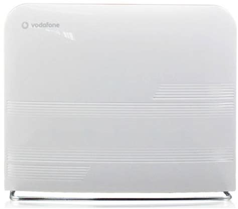 Huawei Echolife Hg553 Adsl Dan Network Storage Dan 3g Wireless Router huawei echolife hg553 adsl network storage 14 days white jakartanotebook