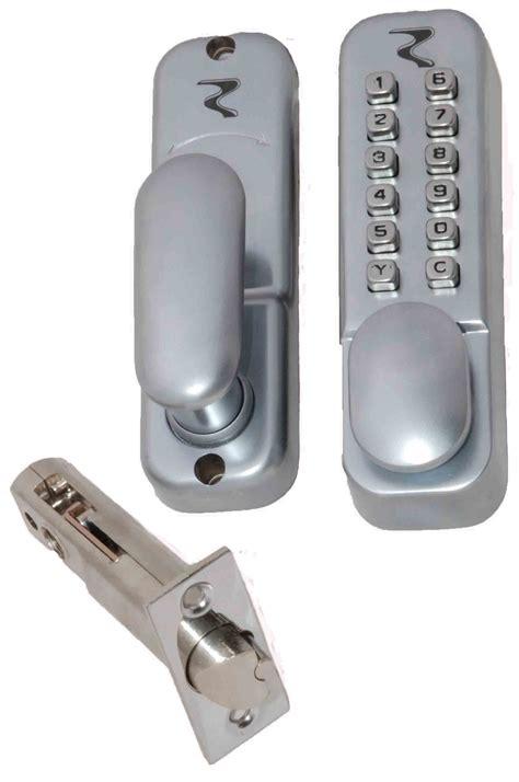 bedroom door lock with keypad bedroom door lock with keypad 28 images interior