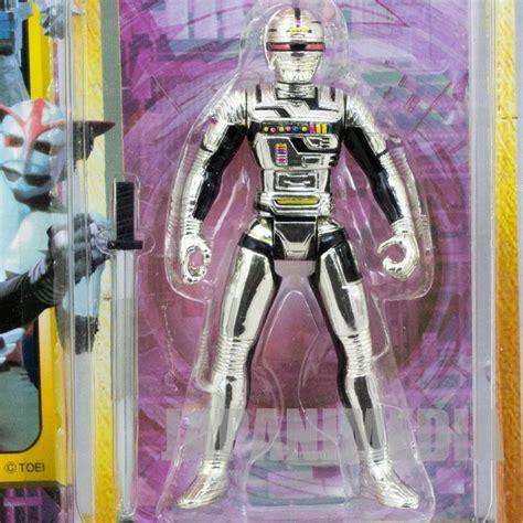 Space Sheriff Figure Collection Dolgiran Banpresto 1058 best boy toys images on panther black