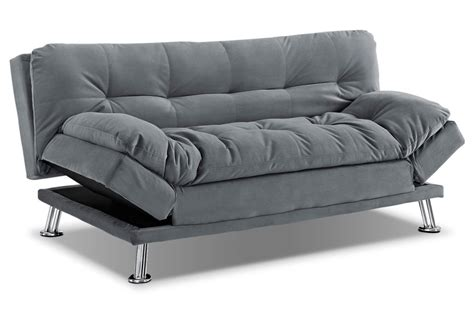 sofa toronto futon sofa bed toronto home interior furniture ideas