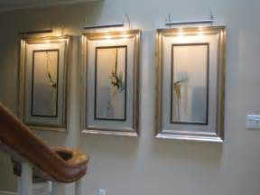 gallery lighting fixtures wall lights design gallery lighting for wall