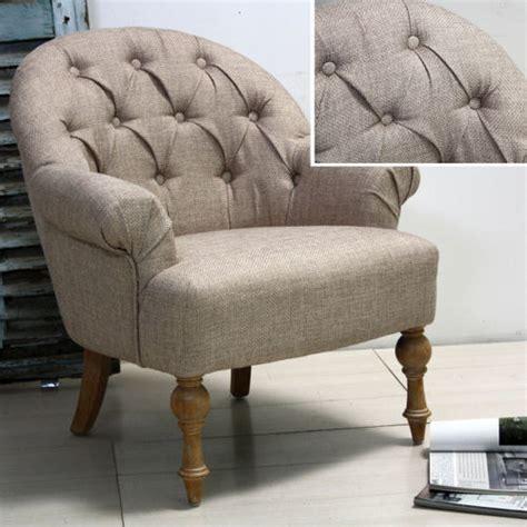 poltrone stile provenzale divani e poltrone provenzali e shabby chic etnico
