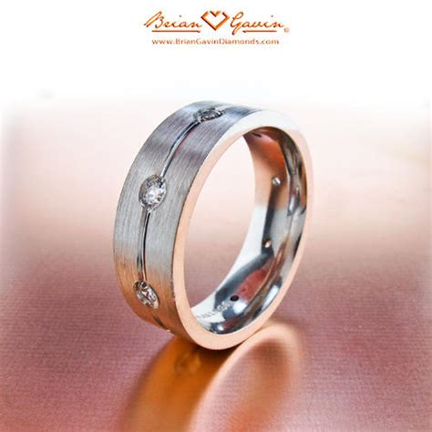 connecting wedding rings switchmusicgroup