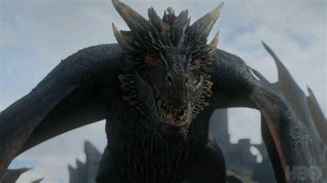 Résumé 4 Saisons Of Thrones by 10 Razones Para Engancharse A Juego De Tronos En La