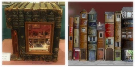 dolls houses for adults doll house novel 28 images 12 diy dollhouses cottage dollhouse bookcase 15 colors