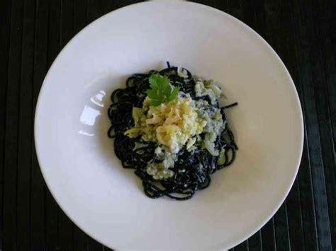 recettes de spaghetti de cuisine avec jean marc