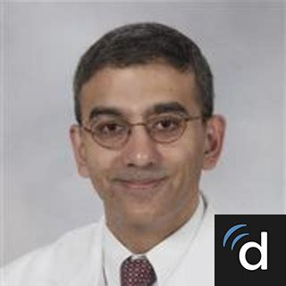 Mba Jackson Ms by Dr Moeen Panni Md Jackson Ms Anesthesiology