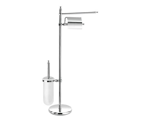 classic bathroom accessories classic bathroom accessories toilet stands from fir