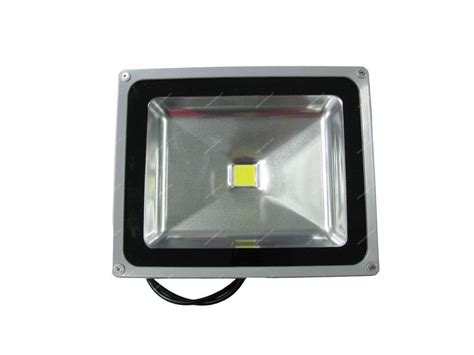 Led Picture Lighting Fixtures 12 Volt Led Light Fixtures Exterior 12 Volt Led Light Fixtures All Home Decorations