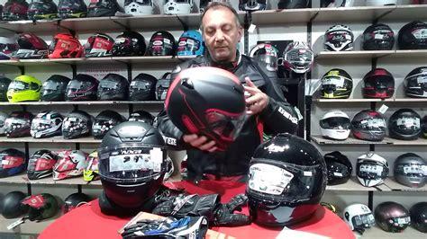 cafe racer kask giyim ekipman tavsiyeleri motosiklet