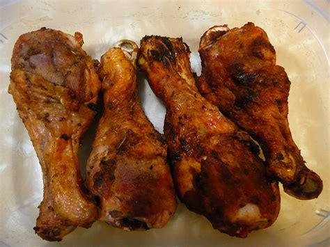 bake chicken drumsticks images bloguez com
