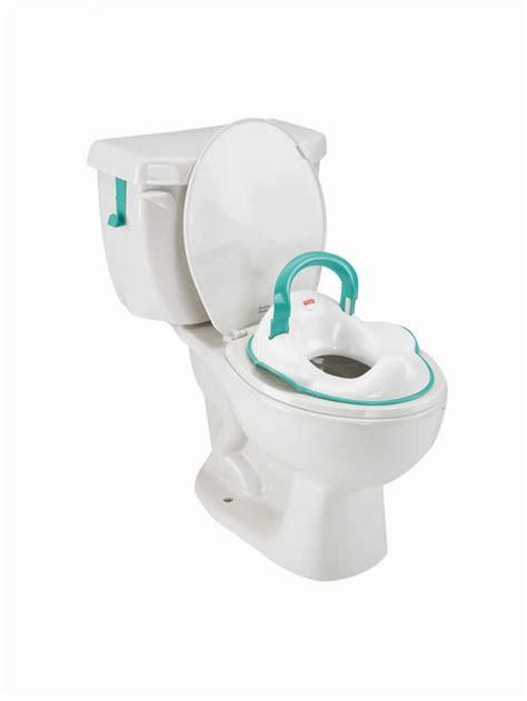 best potty seats best potty seat guide bearded