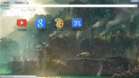 google themes rengar lol chrome themes themebeta
