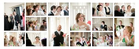 Wedding Album Design Mac by Beautiful Scottish Wedding By Fiona Macneill Photography