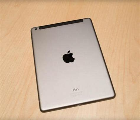 Air 16gb apple air slim hefty style