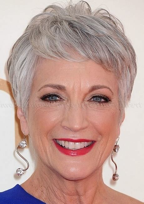 hairstyles over 50 for 2016 2016 short hairstyles for women over 50