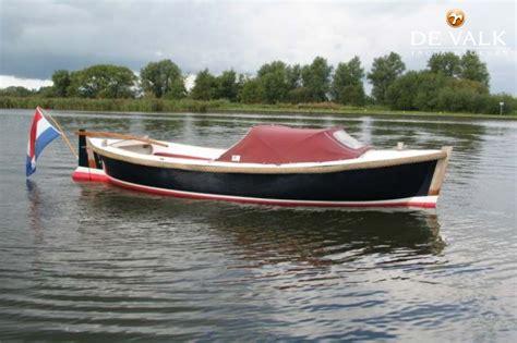 sloep te koop onj sloep motorboot te koop jachtmakelaar de valk