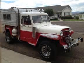 los angeles craigslist cars and trucks los angeles cars trucks craigslist the knownledge