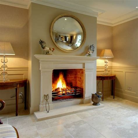 bedroom fireplaces the 25 best bedroom fireplace ideas on pinterest dream