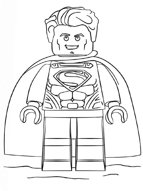 lego ant man coloring pages lego superman coloring pages free printable ant man