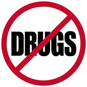 how to kick a drug addict out of your house anti drug summer day cs to kick off next week dominica news online