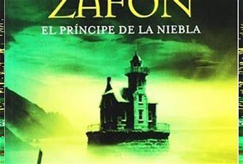 libro niebla el misterio del principe libro added 10763935