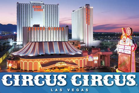 Las Vegas Gift Card Deals - the san diego union tribune daily deals 35 for two nights at circus circus hotel
