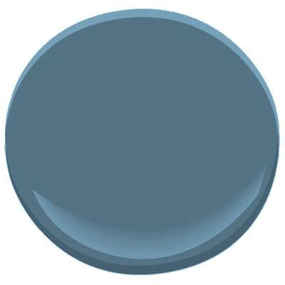 benjamin moore blue paint georgian bay manitoulin cottage ideas pinterest