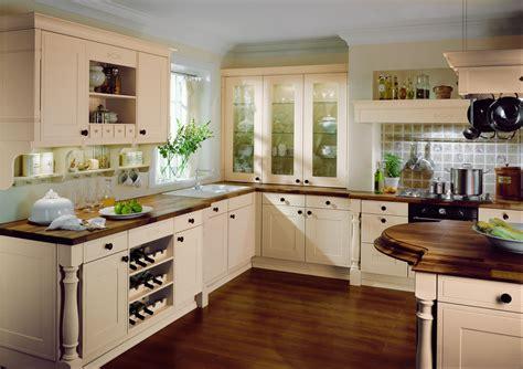 landelijke keukens friesland klassieke keukens vindt u in friesland bij huizenga