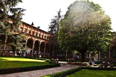 il giardino delle vergini il giardino delle vergini in cattolica sono ammesse