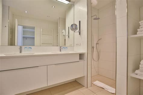 duschen ebenerdig 172 ferienwohnung residenz alte liebe ra202 mit seeblick
