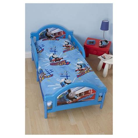 the tank cot bed set buy the tank junior bed bedding set from our all