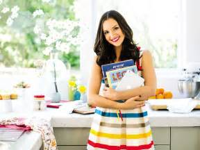 home maker brit morin on what it means to be a homemaker in the