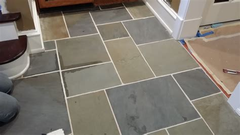 tile and grout color combinations tile and grout cleaning portfolio chicagoland