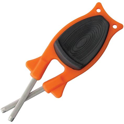 block knife sharpener block02 block sharpener the block knife sharpener