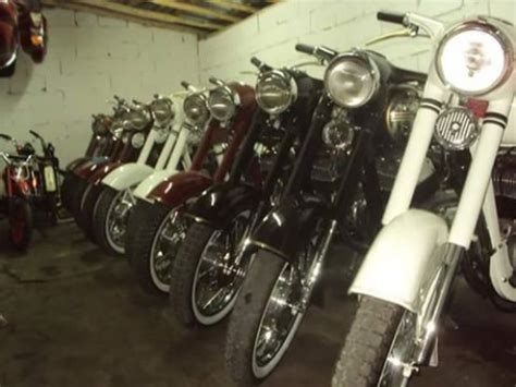 sahibinden jawa  twin port satilik motosiklet ikinci