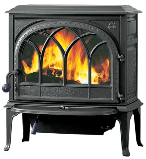 fireplace heat shield related keywords suggestions