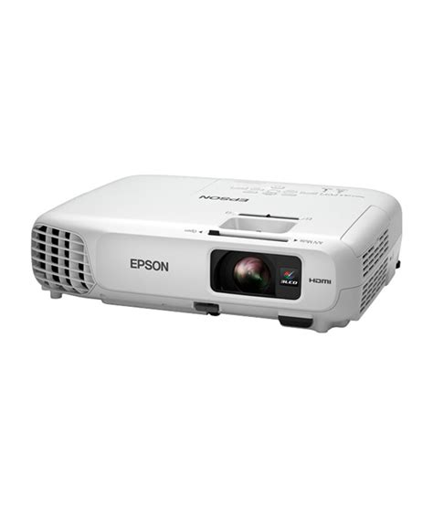 Wireless Adaptor Projector buy epson model svga 800x600 usb optional wireless dongle projector eb s03 best prices