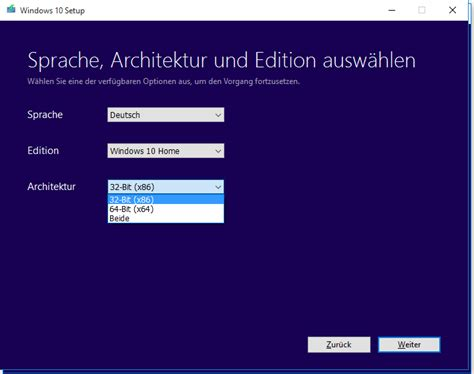 windows xp home edition medien herunterladen iso