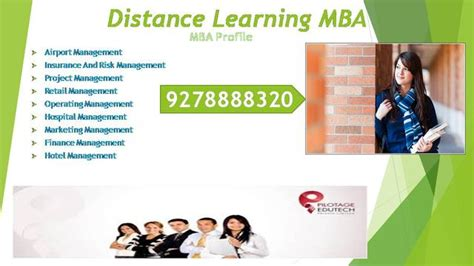 Distance Learning Mba Courses From Delhi by Distance Learning Mba In Delhi 9278888318 In Agar