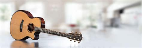 Coustic Audio Tweter Mobil Set guitars guitars