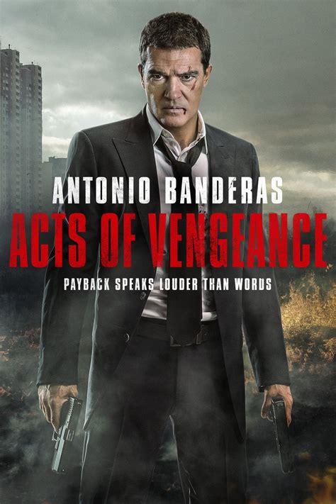 film action asia terbaik 2017 acts of vengeance 2017 nonton movie nonton gratis film