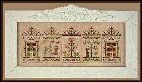 17 beste afbeeldingen over cross stitch country cottage needleworks op pinterest kerst 17 beste afbeeldingen over cross stitch country cottage