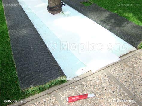 prato sintetico per terrazzo erba sintetica terrazzo drenaggio confortevole soggiorno