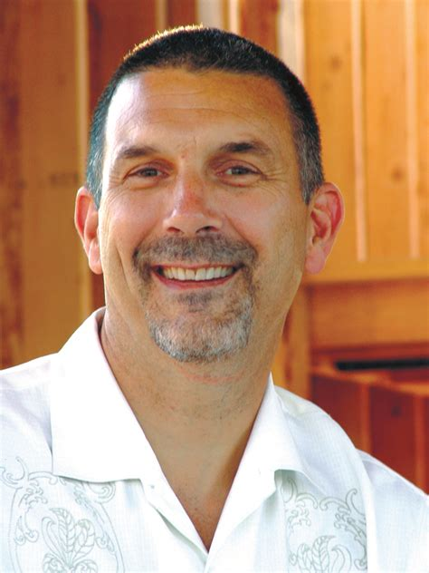 rob rice homes joins olympia master builders tour of homes