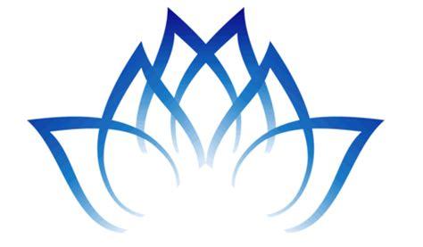 buddhist symbol lotus flower ॐ illuminology lotus flower symbology the lotus