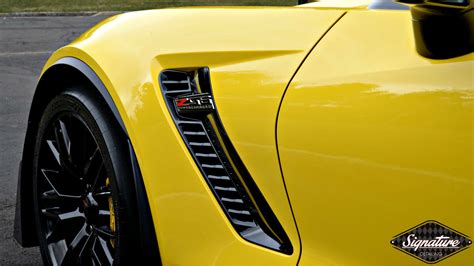 yellow automotive paint 100 yellow automotive paint sunburst yellow fd3s