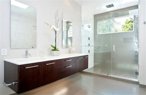 bathroom vanity pictures ideas 22 bathroom vanity lighting ideas to brighten up your mornings