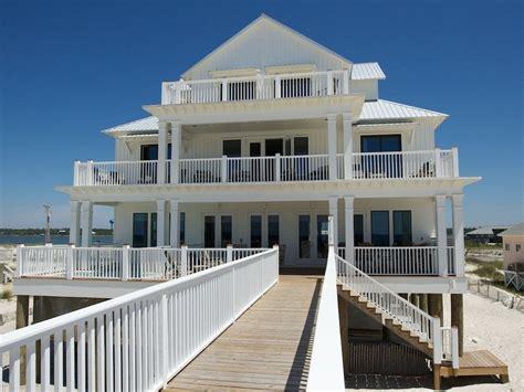 10 Bedroom Vacation Rentals by Veranda Upscale Gulf Front Vrbo